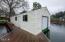 5154 NE Neotsu Dr, Neotsu, OR 97364 - Double Door Boat House
