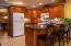5154 NE Neotsu Dr, Neotsu, OR 97364 - Kitchen Eating Bar