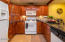 5154 NE Neotsu Dr, Neotsu, OR 97364 - Kitchen