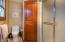 5154 NE Neotsu Dr, Neotsu, OR 97364 - Separate Shower/Restroom