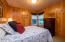 5154 NE Neotsu Dr, Neotsu, OR 97364 - North East Bedroom