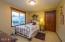 5154 NE Neotsu Dr, Neotsu, OR 97364 - Back bedroom
