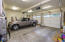 5154 NE Neotsu Dr, Neotsu, OR 97364 - Over-sized Double Garage