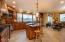 5154 NE Neotsu Dr, Neotsu, OR 97364 - Newer Addition Kitchen
