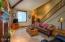 5154 NE Neotsu Dr, Neotsu, OR 97364 - Living Room