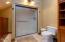 5154 NE Neotsu Dr, Neotsu, OR 97364 - Separate Restroom