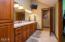5154 NE Neotsu Dr, Neotsu, OR 97364 - Bath/Dressing Room (2)