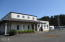 3400 N Hwy 101, Depoe Bay, OR 97341 - Front