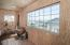 3638 SW Beach Ave, Lincoln City, OR 97367 - Enclosed sun porch
