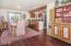 3638 SW Beach Ave, Lincoln City, OR 97367 - Dinning Room
