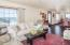 3638 SW Beach, Lincoln City, OR 97367 - Living Room
