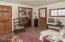 3638 SW Beach Ave, Lincoln City, OR 97367 - Family Room