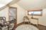 3638 SW Beach Ave, Lincoln City, OR 97367 - Reading room/office