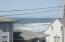 3638 SW Beach Ave, Lincoln City, OR 97367 - Ocean view