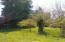 511 SE Moffitt Rd, Waldport, OR 97394 - Orchard