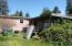 511 SE Moffitt Rd, Waldport, OR 97394 - Shed