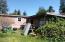 511 SE Moffitt Rd, Waldport, OR 97394 - Shed