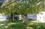 511 SE Moffitt Rd, Waldport, OR 97394 - Yard