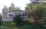 511 SE Moffitt Rd, Waldport, OR 97394 - Front