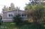 511 SE Moffitt Rd, Waldport, OR 97394 - Front