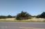 1902 NW Westward Dr, Waldport, OR 97394 - Road View