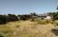 3410 NW Hidden Lake Dr, Waldport, OR 97394 - Interior lot view
