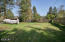 37630 Northfork Rd, Nehalem, OR 97131 - P10204731