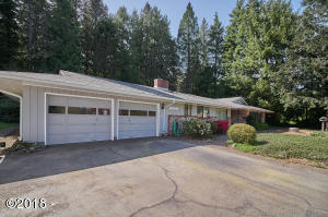 37630 Northfork Rd, Nehalem, OR 97131 - P10204741