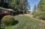 37630 Northfork Rd, Nehalem, OR 97131 - P10204751