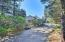 480 SW Overlook, Depoe Bay, OR 97341 - 2