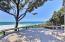 480 SW Overlook, Depoe Bay, OR 97341 - 9