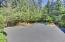 480 SW Overlook, Depoe Bay, OR 97341 - 11