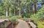 1760 SW Walking Wood, Depoe Bay, OR 97388 - 4 (2)