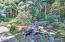 1760 SW Walking Wood, Depoe Bay, OR 97388 - 6 (2)
