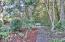 1760 SW Walking Wood, Depoe Bay, OR 97388 - 7 (1)