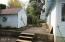 26 Jewel Ct, A & B, Depoe Bay, OR 97341 - IMG_0059