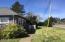 605 N Hwy 101, Depoe Bay, OR 97341 - IMG_7414
