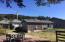 605 N Hwy 101, Depoe Bay, OR 97341 - IMG_7412