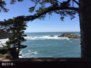 605 N Hwy 101, Depoe Bay, OR 97341