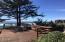 605 N Hwy 101, Depoe Bay, OR 97341 - IMG_7410