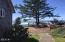605 N Hwy 101, Depoe Bay, OR 97341 - IMG_7408