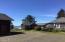 605 N Hwy 101, Depoe Bay, OR 97341 - IMG_7407