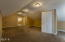 540 NW 56th St, Newport, OR 97365 - 0001