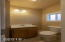 540 NW 56th St, Newport, OR 97365 - 0012
