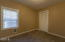 540 NW 56th St, Newport, OR 97365 - 0013