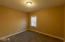 540 NW 56th St, Newport, OR 97365 - 0014