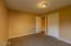 540 NW 56th St, Newport, OR 97365 - 0015