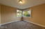 540 NW 56th St, Newport, OR 97365 - 0016