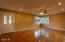 540 NW 56th St, Newport, OR 97365 - 0017