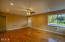 540 NW 56th St, Newport, OR 97365 - 0018